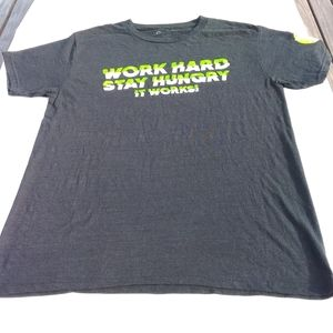 2 FOR 20 - It Works T-Shirt